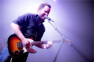 John's Cross @Achterhoekse Band Competitie (5 april) [AB9_0158]