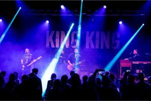 KING KING (21 april) [KK9_0254]
