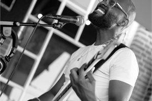 Maurice Kirya (28 juni) [JU9_0103ZW]