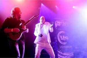 Now It's Us @Achterhoekse Band Competitie (5 april) [AB9_0073]