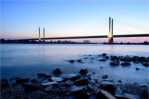 Rees (D) Rijnbrug [OC9_0244]