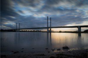 Rees (D) Rijnbrug [QV9_0559]