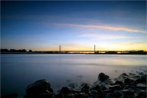 Rees (D) Rijnbrug [SE9_0189]