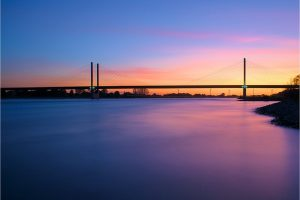 Rees (D) Rijnbrug [SE9_0191]
