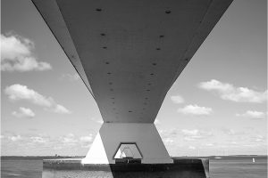 Zeelandbrug Noord-Beveland [ZL9_0081ZW]