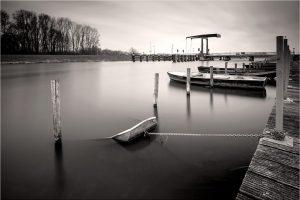 Hoog-Keppel, Oude IJssel (2-4-2020) Nikon D750; ISO100; 121sec.; f/11; 19mm. [AP0_0531ZW]
