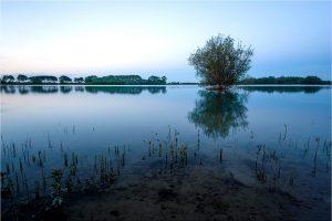 Azewijnse Broek bij Gendringen (18-5-2020) Nikon D750; ISO100; 120sec.; f/11; 20mm. [ME0_0874]