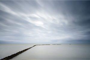 Hindeloopen (8-9-2020) Nikon D750; ISO-100; 30sec; f/11; 16mm [090_0359]