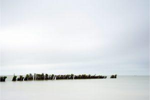 Hindeloopen (8-9-2020) Nikon D750; ISO-100; 60sec; f/8; 26mm [090_0371]
