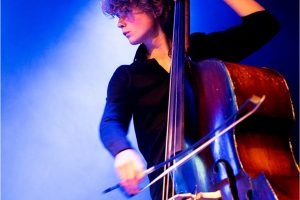 Marlise @Dag van de Achterhoekse Popmuziek (12 dec.)  [AP0_0086]