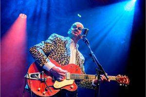 Killer and the Cool Cats @Dag van de Achterhoekse Popmuziek (12 dec.)  [AP0_0353]