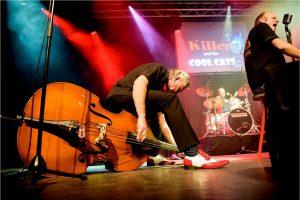 Killer and the Cool Cats @Dag van de Achterhoekse Popmuziek (12 dec.)  [AP0_0373]