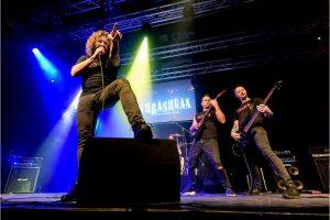 Thrashcan @Dag van de Achterhoekse Popmuziek (12 dec.)  [AP0_0479]