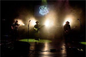 Black Bottle Riot @Gelders Goed III (9 okt.)  [GG0_0103]