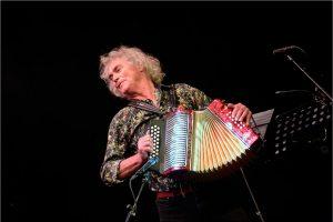 Gastoptreden van Hans Keuper (BohFoiToch) bij Moonyard @Gelders Goed III (9 okt.)  [GG0_0315]