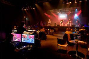 """""""Coronaproof"""" concert van Marlise @Gelders Goed IV (11 dec.)  [GG4_0051]"""