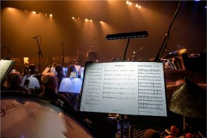Harmonie Ulft theaterconcert (11 jan.)  [HU0_0103]