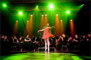Harmonie Ulft theaterconcert (11 jan.)  [HU0_0139]