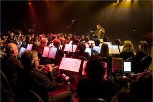 Harmonie Ulft theaterconcert (11 jan.)  [HU0_0214]