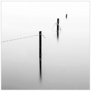"""""""Wassend water"""", Emmerich am Rhein (D)"""