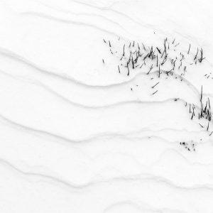 Winter, Varsselder