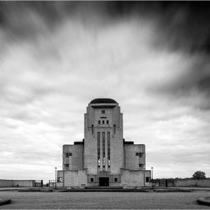 Radio Kootwijk (19-5-2021) [105_3197ZW2]