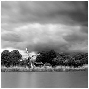 Langs de Oude IJssel, Laag-Keppel (25-5-2021) [105_3426ZW2]