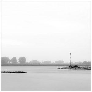 Emmerich am Rhein (5-6-2021) [106_3536ZW]